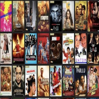Latest Movies APK Download For Android 2020