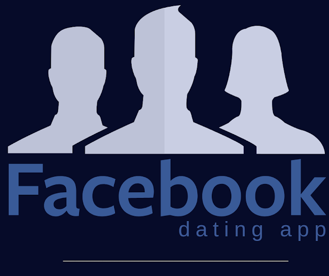 Facebook has launched dating app - Facebook Dating App
