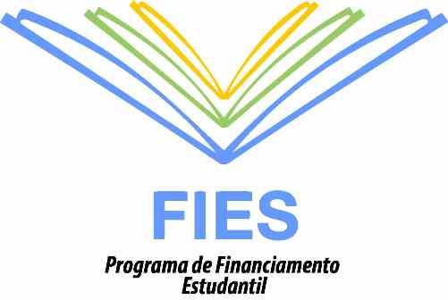 45 mil estudantes ainda não renovaram contratos do FIES