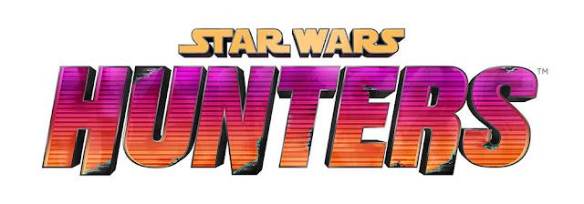 Zynga y Lucasfilm Games anuncian Star Wars: Nintendo Switch