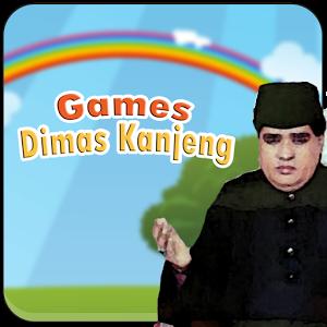 Game Dimas Kanjeng Gandakan Uang Apk v1.0 Mod Unlimited Money Terbaru Gratis