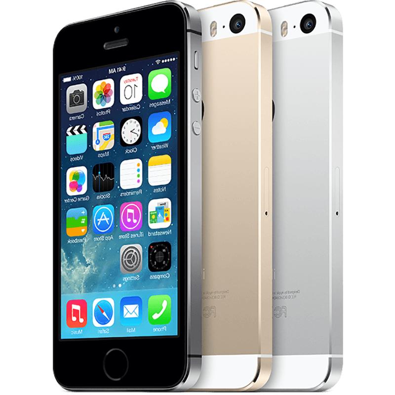 Daftar Hargabaru dan bekas second iPhone 6, dan 6s series ...