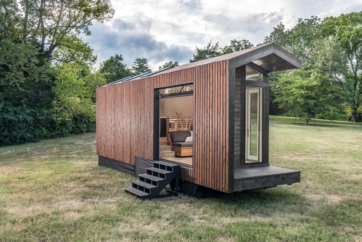 13-Back-of-the-House-New-Frontier-TH-Architecture-The-Orchid-Tiny-House-www-designstack-co
