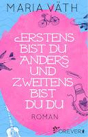 http://mamamachtpause.blogspot.de/2016/08/roman-erstens-bist-du-anders-und.html