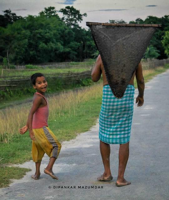 assam village photo download