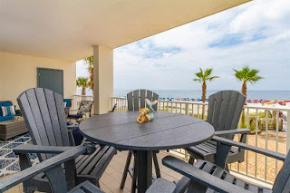 Orange Beach Condo For Sale, Windward Pointe