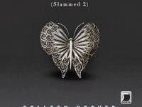 Resenha - Pausa - (Slammed #2) - Colleen Hoover