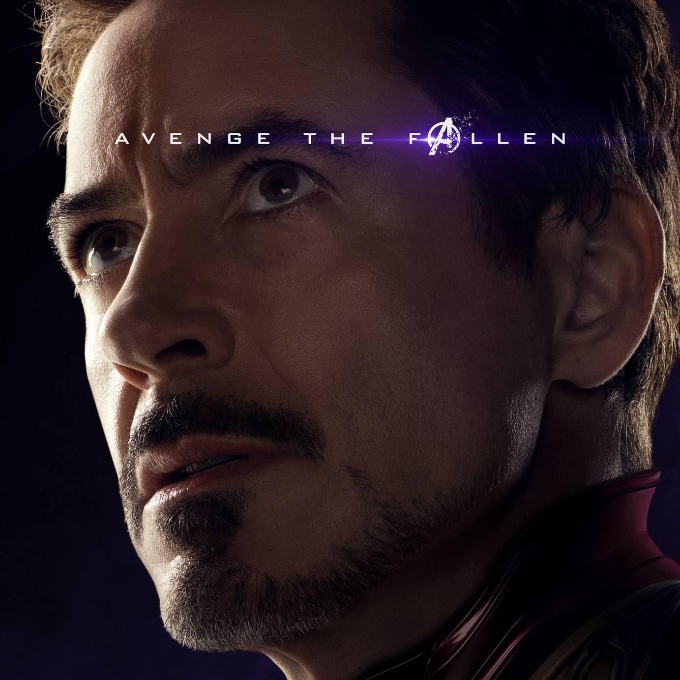 Avengers Endgame : マーベルのヒーロー大集合映画「アベンジャーズ」のクライマックス「エンドゲーム」が、「インフィニティ・ウォー」での完敗と、その挫折から立ち直る希望を語ったプロモ・ビデオと計21点の写真をリリース ! !