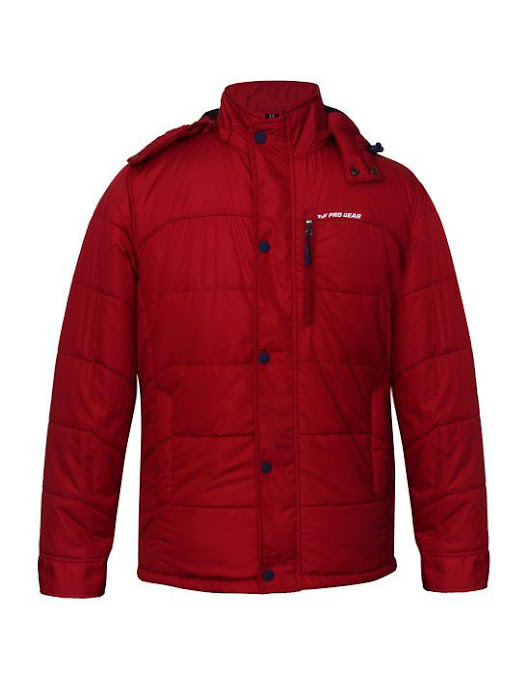 Pick Out Quality Fittings Plus Fashionable Winter Jackets From Online