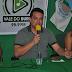 Prefeito de Santana do Cariri reduz próprio salário, da vice-prefeita e de secretários