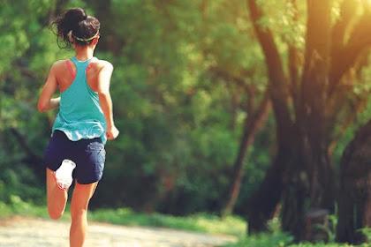 Manfaat Olahraga Setiap Hari di Pagi atau Sore Hari