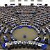 European parliament that attacks Duterte is LP stronghold