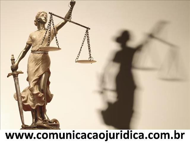 Juíza extingue processo do ator Marcos Palmeira
