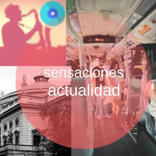 SENSACIONES ACTUALIDAD A DIARIO EN SAN JUAN Y EL MUNDO DESDE ARGENTINA