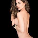 Natalia Velez Desnuda Foto 2