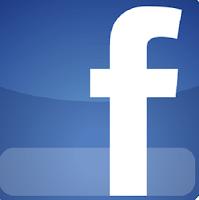 https://www.facebook.com/Begslist?fref=ts
