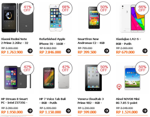 diskon_android