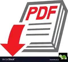 Cara Menggabungkan File Pdf Offline/Online