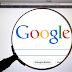 Cara Daftar Akun Google Adsense Bug Terbaru Januari dan Februari 2017