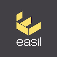 easil design