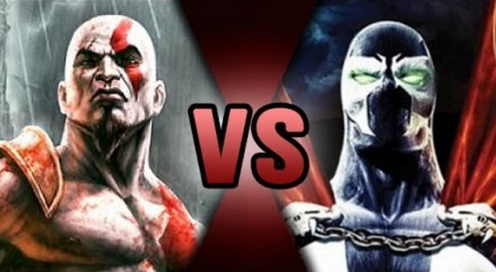 http://www.nerduai.blogspot.com.br/2013/04/death-battle-kratos-vs-spawn.html