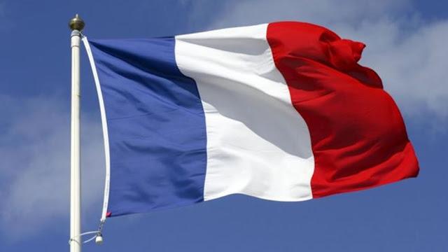 Γαλλία: 987 νέοι θάνατοι - Πάνω από 13.000 συνολικά
