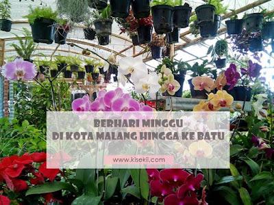 taman-rekreasi-Selecta-Malang-Jawa-Timur