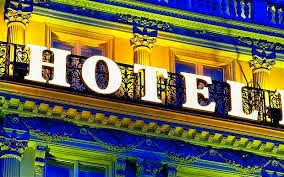 Corporate Rates: How to find corporate codes to get hotel
