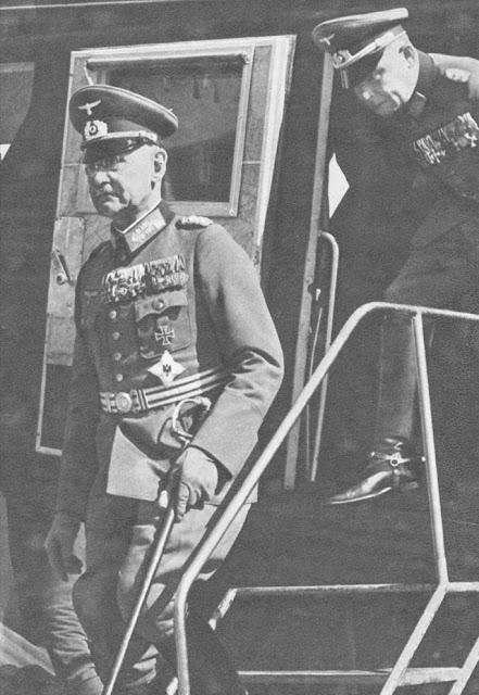 Franz Halder worldwartwo.filminspector.com