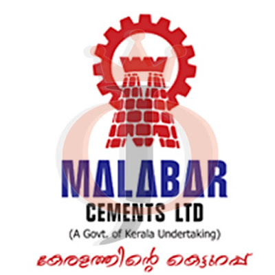 Malabar Cements Recruitment 2021