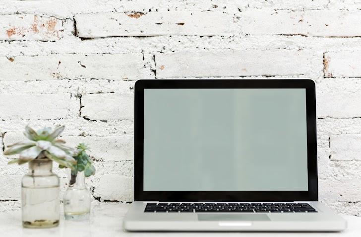 Laptop Semakin Lambat? Hal yang Wajib Diperhatikan Sebelum Membeli SSD