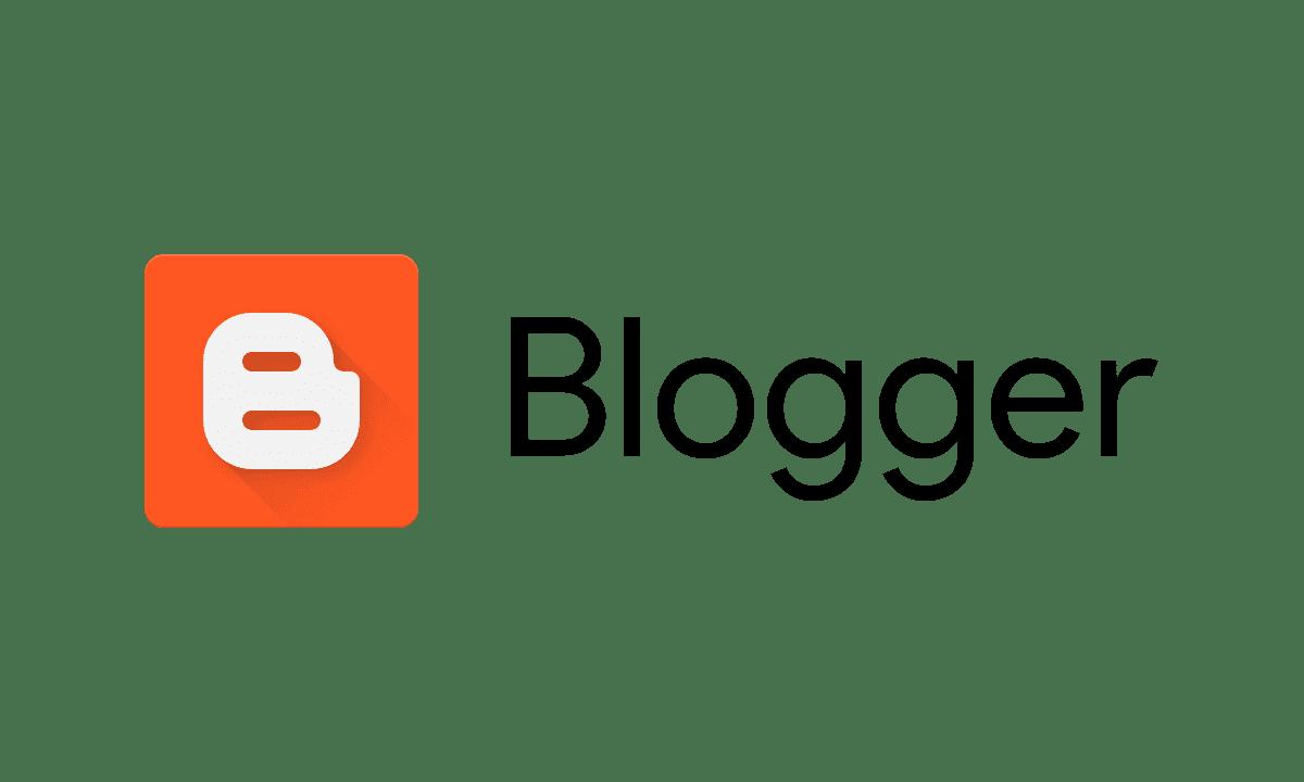 Cara Membuat Halaman Penghitung Kata di Blogger
