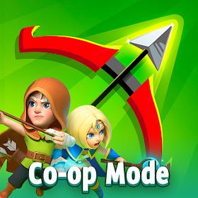 Download MOD Archero Latest Version
