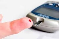 Scopri come guarire il diabete in tre settimane