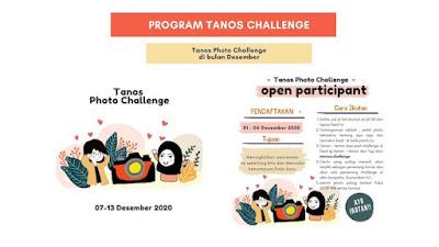 Tanos-Photo-Challenge