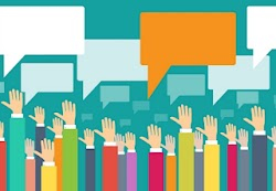 Lengkap! Contoh Artikel Opini Tentang Pendidikan, Kesehatan, Politik, & Ekonomi