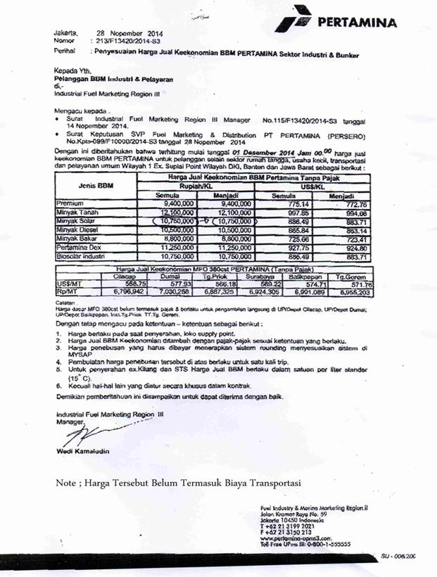 "Gregorian Calendar 2014 Beserta  Search Results For ""tanggal Jawa Bulan Januari 2015"