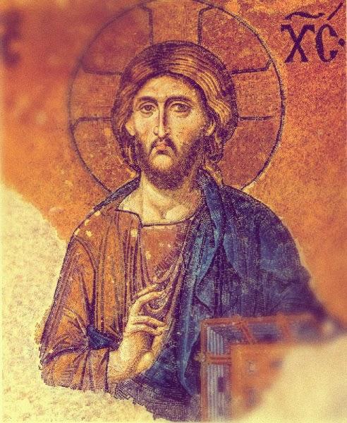 Resultado de imagen de Jesús no era divino