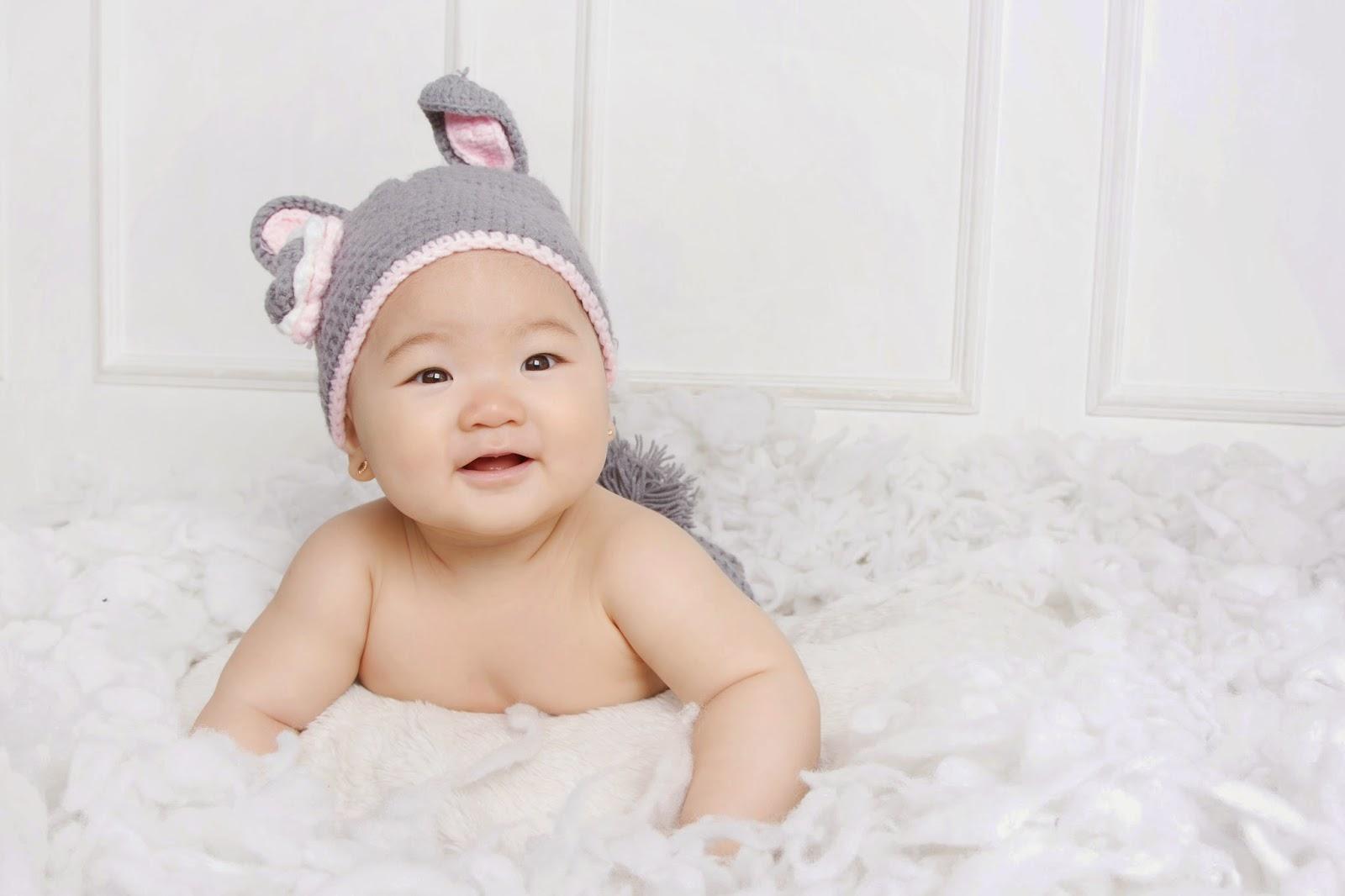 A Frugalista S Stories Baby Photo Studio At Babybo Pictura Karawaci