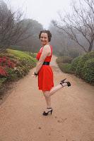 Jessica Everingham contemporary romance author