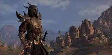 All Five Piece Locations,Elder Scrolls Online