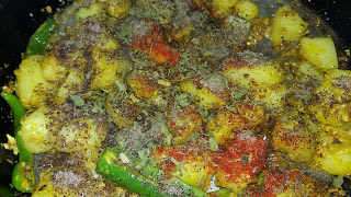 http://www.indian-recipes-4you.com/2017/03/jeera-aloo-recipe-by-aju-p-george.html