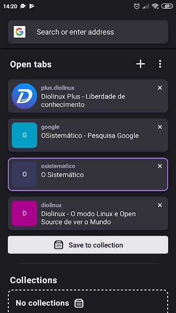 firefox-preview-android-app-aplicativo-google-play-store