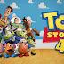 Cinema | Toy Story 4 troca de diretor