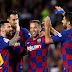 Esporte| Brasileiro jogará ao lado de CR7 na Juventus, na próxima temporada