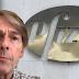 ΚΑΤΑ ΤΑ ΑΛΛΑ ΕΧΑΣΕ ΤΗΝ ΔΟΥΛΕΙΑ ΤΟΥ....  ΑΝΑΞΙΟΠΙΣΤΟΣ Ο ΠΡΩΗΝ ΑΝΤΙΠΡΟΕΔΡΟ ΤΗΣ PFIZER:  Ο Δρ Mike Yeadon που μετά την Pfizer ίδρυσε την Ziarco που πωλήθηκε στην Novartis έως και 1 δισεκατομμύριο δολάρια!