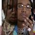 """Como """"I Get the Beg"""" de Gucci Mane e """"Slippery"""" dos Migos são a mesma música"""
