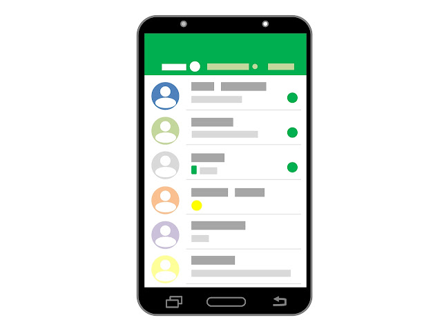 Cara Keluar Grup Whatsapp Tanpa Diketahui Oleh Anggota Lainnya