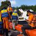 Tiga Hari Tenggelam, Ruswan Ditemukan Mengambang