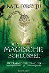 http://miss-page-turner.blogspot.de/2016/04/rezension-der-magische-schlussel-05-der.html